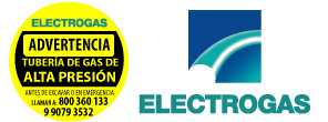 logo-ok-electro